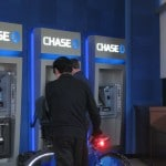 Chase ATM 2