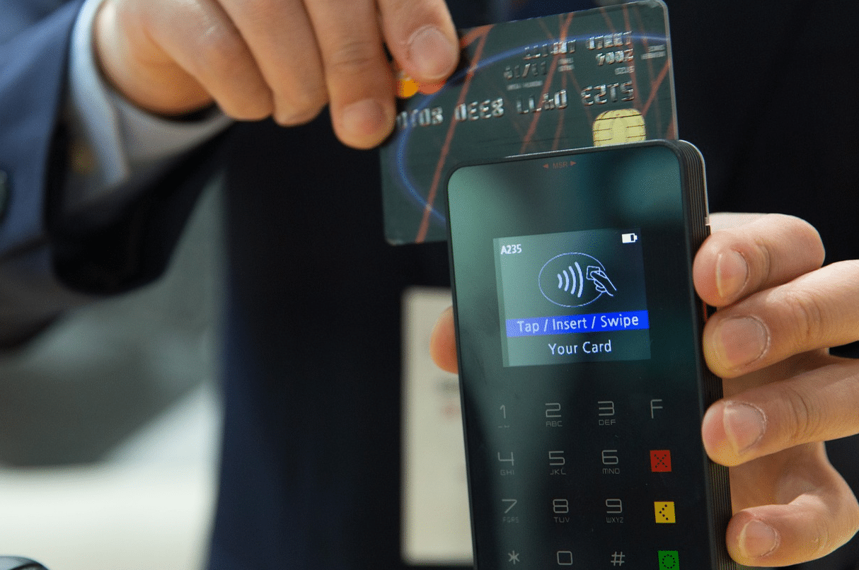 how-do-I-find-out-if-someone-used-my-credit-card