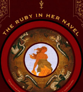 The Ruby In Her Navel