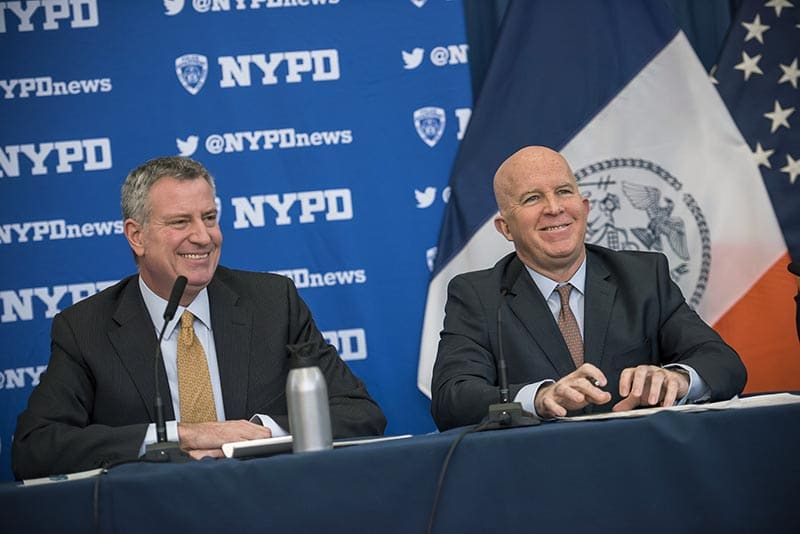 how-department-of-justice-insulted-new-york