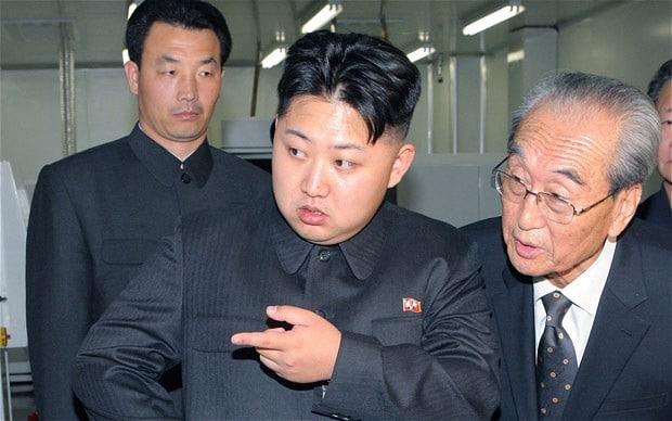 what-americans-want-to-do-about-north-Korea