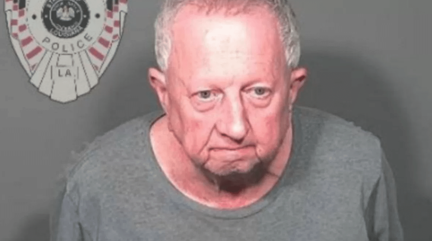Nigerian Prince Scammer Arrested